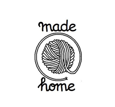 Made at Home by CO