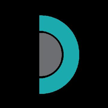 DigitalCOM - Comunicação Digital