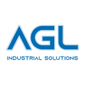 AGL Industrial Solutions
