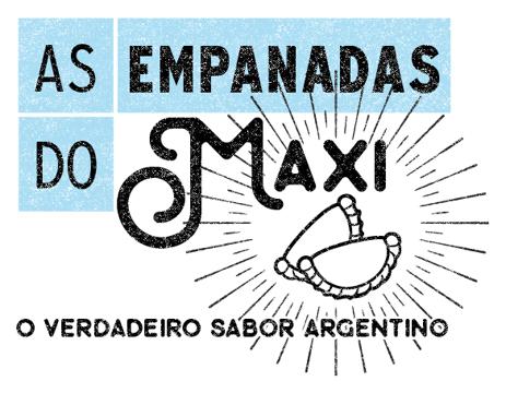 Empanadas do Maxi Unipessoal, Lda