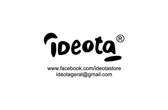 Ideota