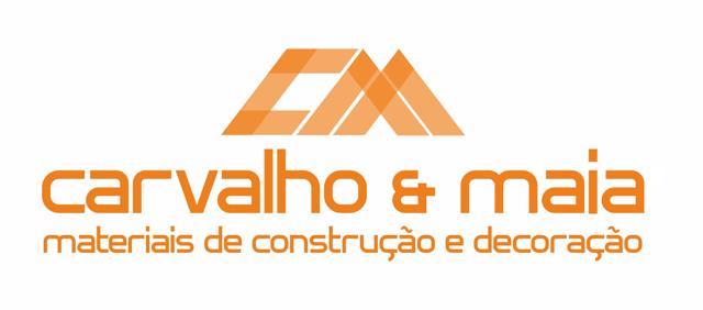 Carvalho & Maia - Materiais de Construção e Decoração