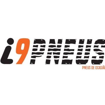 I9Pneus