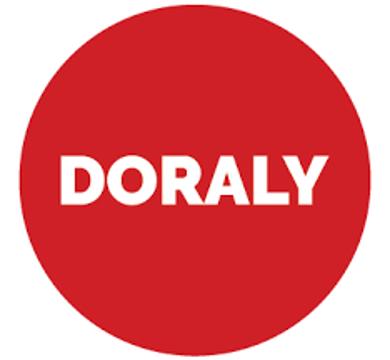 DORALY