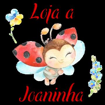 Loja a Joaninha