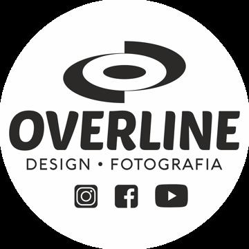 Overline Design e Fotografia