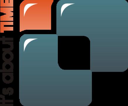 Innux • Relógios de Ponto, Controlo Acessos, Bilhética, Software de Acessos e Assiduidade