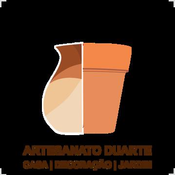 Artesanato Duarte