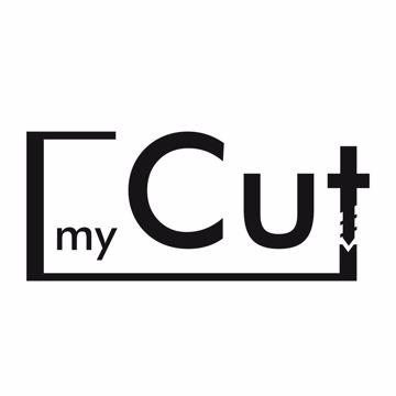 myCut - Corte CNC para profissionais