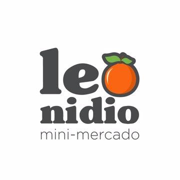 Leonidio Mini-Mercado