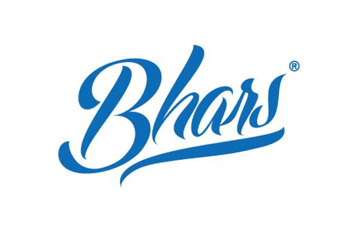 Bhars Foods Portugal