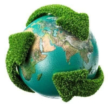 ARR - Recolha, Reciclagem e Destruição Documentação, REEE e Sucatas