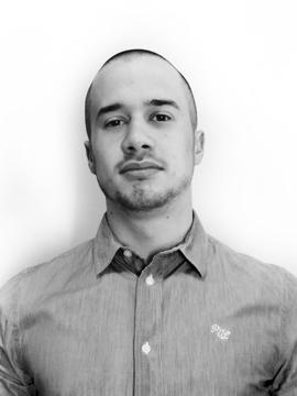 João Araújo - Freelancer de Marketing Digital