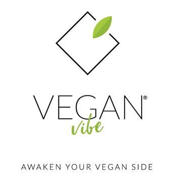 Vegan Vibe