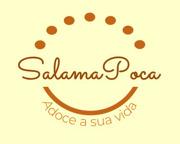 SalamaPoca