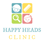 Happy Heads Clinic