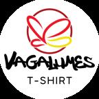 Vagalumes T-shirts
