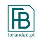 Fernando Brandão - Grades, Portas e Automatismos