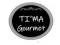 TI'MA Gourmet